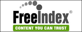 P&L Glazing Reviews on Free Index. Read Now.