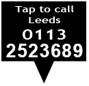 P&L Glazing Leeds